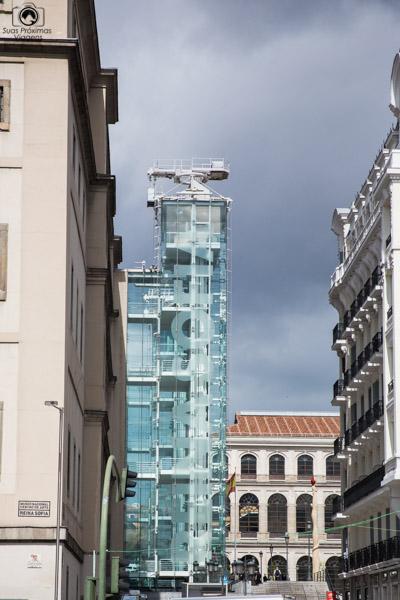 Museo Reina Sofia em o que fazer em Madrid