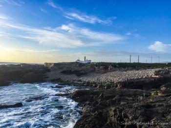 Praia de Cascais Portugal