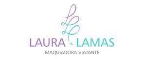 """link para o blog """"maquiadora viajante"""" em blogs parceiros"""
