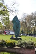 Still Water - Hide Park em O Que Fazer em Londres