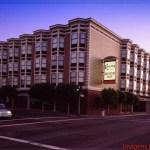 Conventry Inn em Onde Se Hospedar em San Francisco