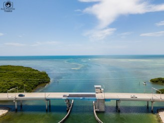 US1 ruma Key West