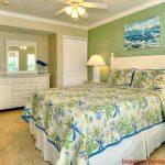 Suite no Barefoot Beach Resort em Onde Ficar em Tampa
