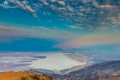 Badwater Point - Death Valley National Park