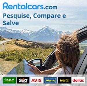 logo RentalCars SPV