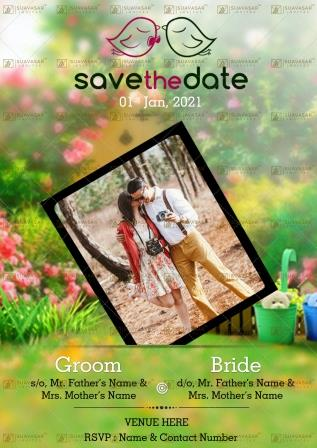 save-the-date-wedding-invitation-2