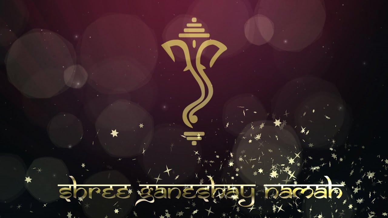 Amazing-Traditional-Wedding-Invitation-Video-Indian-Best-WhatsApp-Wedding-invitation-Video-TWV18