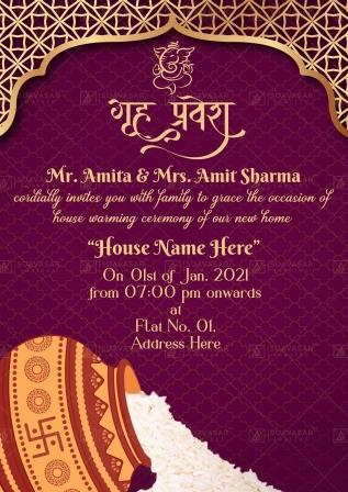 house-warming-ceremony-invitation-01