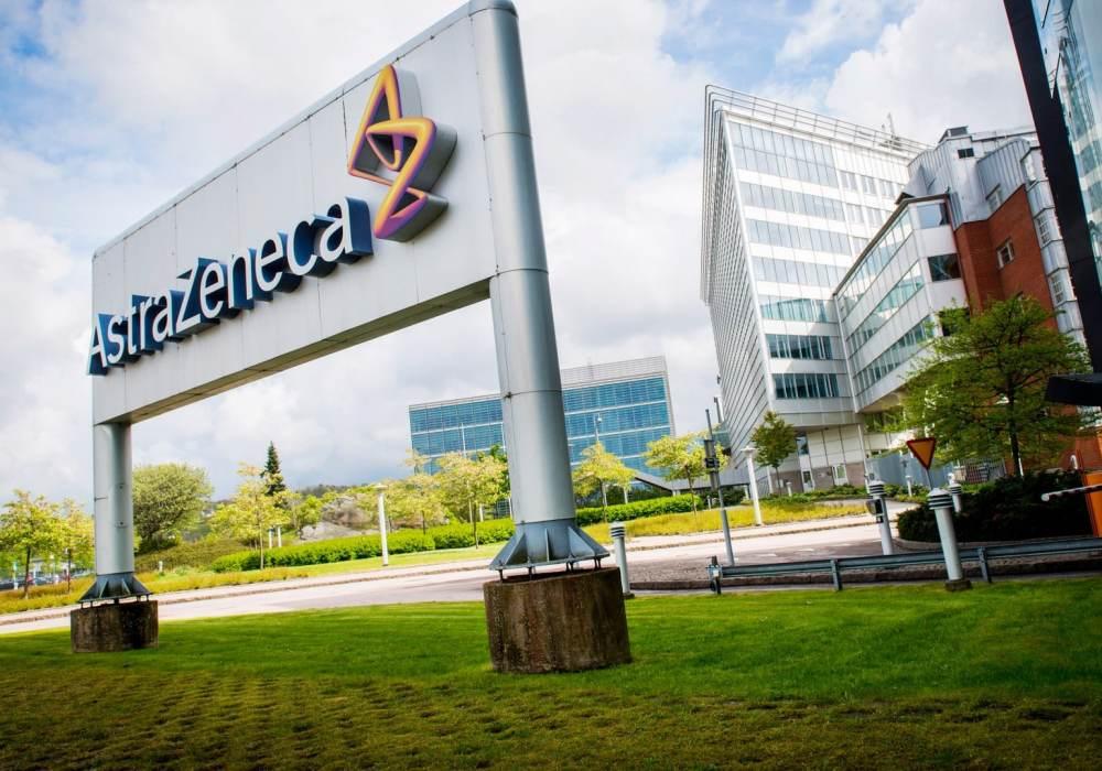 Brasil importará dois milhões de doses de vacina Astra Zeneca, ainda não aprovadas para uso