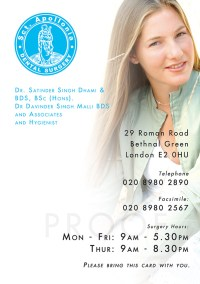 dental_apollonia_appointments1