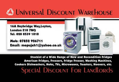 discount_warehouse_bcard_front