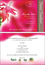 forest_tandoori_invitation
