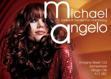 michaelangelo_flyer_front