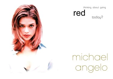 michaelangelo_voucher_red