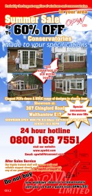 opw_flyer_front