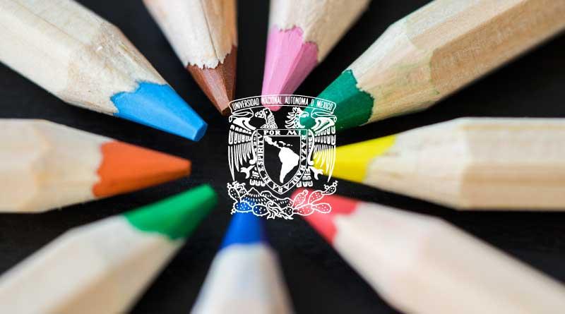 Calendario Escolar 2019-2