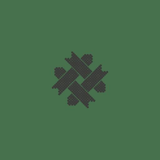 abbeyMill_logo