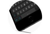 Protected: Swiftkey iOS