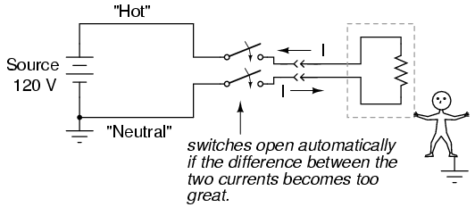00078?resize\=532%2C232\&ssl\=1 diagrams 642927 neutral safety switch wiring diagram neutral GM Neutral Safety Switch Wiring at readyjetset.co
