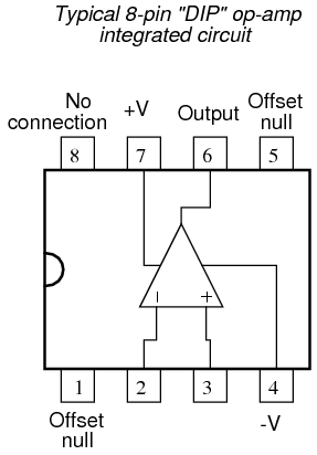 GUSTARD H10 High-current Discrete Class A output Stage