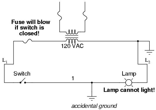 "Ladder"" Diagrams Ladder Logic Electronics Textbook"