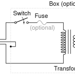Marcus 3 Phase Transformer Wiring Diagram Volvo Fh Tranformer S2 Wingblog De Ac Simple Schematic Rh 9 19 Markus Windisch Fanclub Current Control