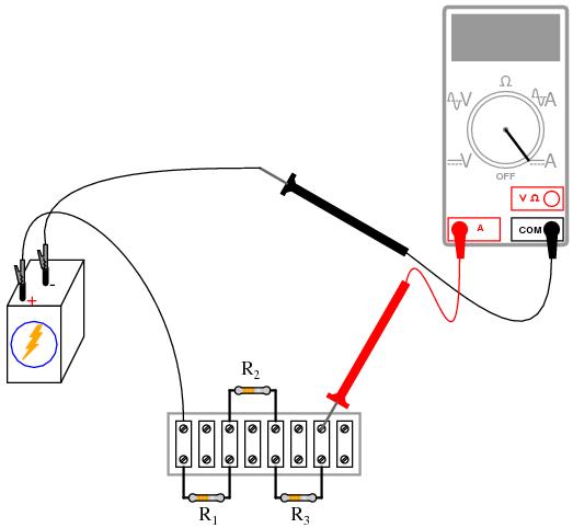 emerson delta v block diagram