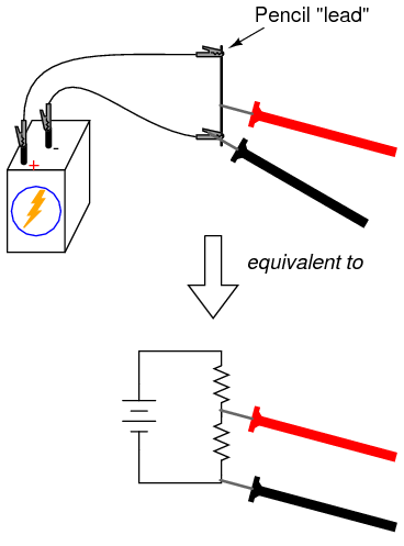 Double Pole Throw Switch Wiring Diagram For Double Rocker