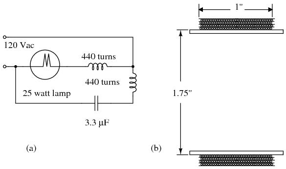 split phase induction motor wiring diagram polar bear | ac circuits electronics textbook