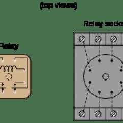 Apollo 65 Base Wiring Diagram Bee R Rev Limiter Toyota Relay Vv Schwabenschamanen De Ice Cube Data Schema Rh 13 8 Schuhtechnik Much 14 Pin