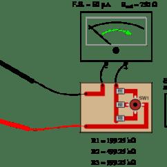 Dish Turbo Hd Wiring Diagram Arduino Mega 2560 Circuit Voltmeter |