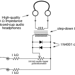 Circuit Diagram Of Clipper And Clamper Msd Wiring Diagrams Mopar Circuits | Discrete Semiconductor Devices Worksheets