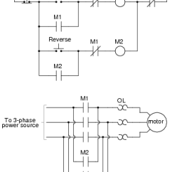 Wiring Connection Diagram 2001 Chevy Blazer Ls Radio Time Delay Electromechanical Relays Digital Circuits Worksheets
