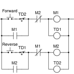 Time Delay Relay Circuit Diagram Kenmore Side By Refrigerator Parts Electromechanical Relays Digital Circuits Worksheets