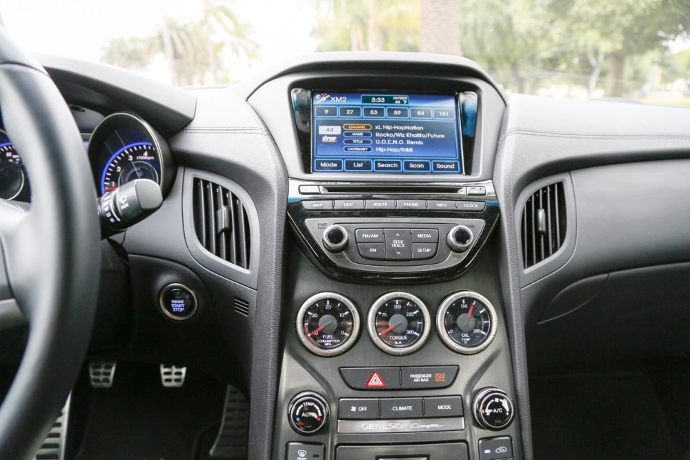 medium resolution of 2013 hyundai genesis coupe 3 8 track