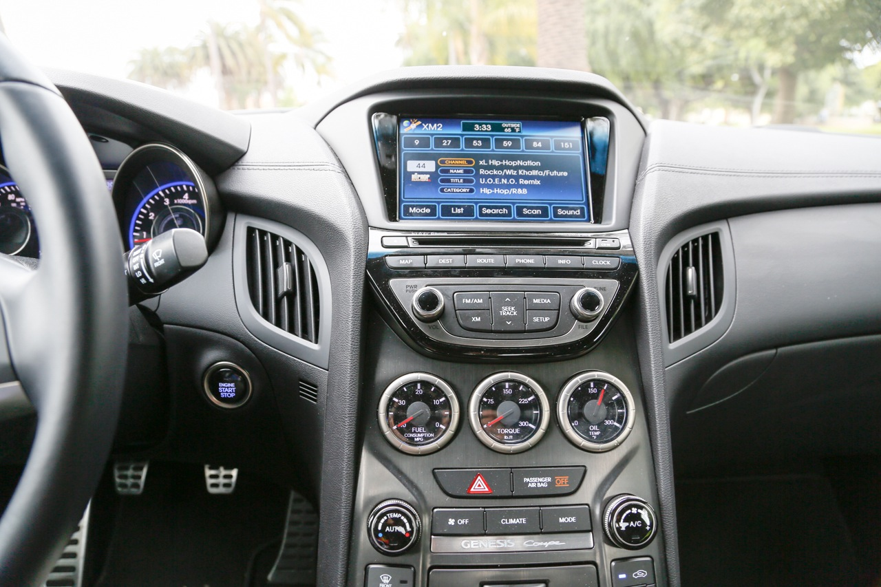 hight resolution of 2013 hyundai genesis coupe 3 8 track