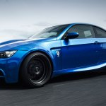 Alpha N Bt92 Bmw M3 E92 Widebody Custom Tuner Stroker Motor
