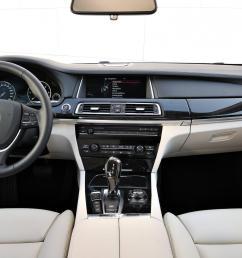 2015 bmw x8 sports activity cabriolet interior view [ 1600 x 1067 Pixel ]
