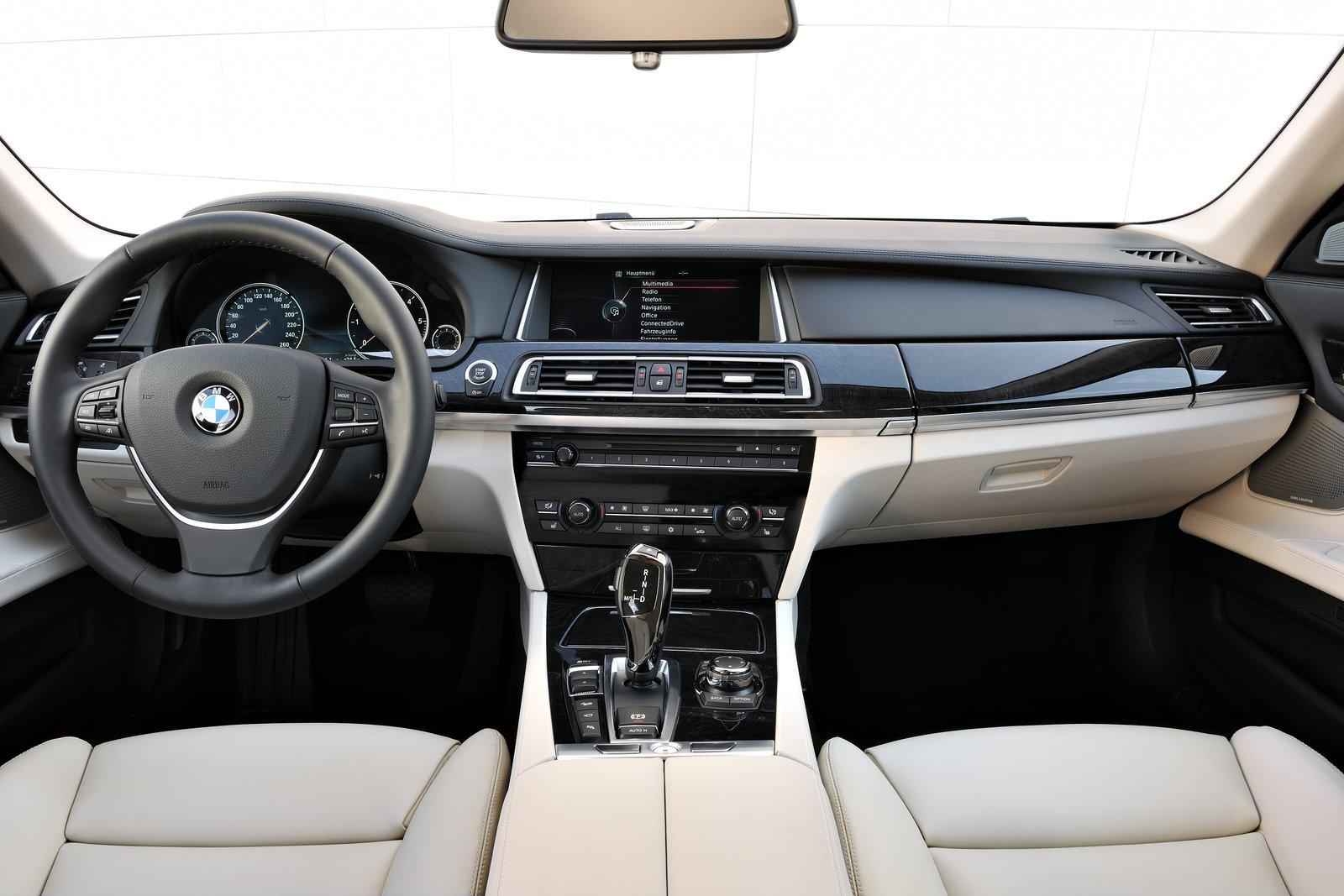 hight resolution of 2015 bmw x8 sports activity cabriolet interior view