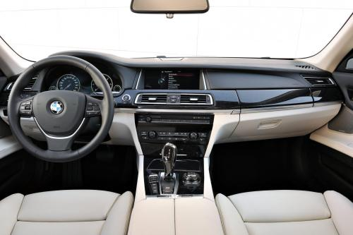 small resolution of 2015 bmw x8 sports activity cabriolet interior view