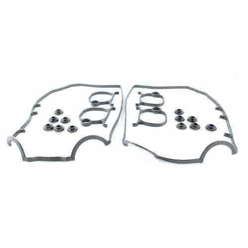 Genuine Subaru Rocker Cover Gaskets Kit fits Impreza GT