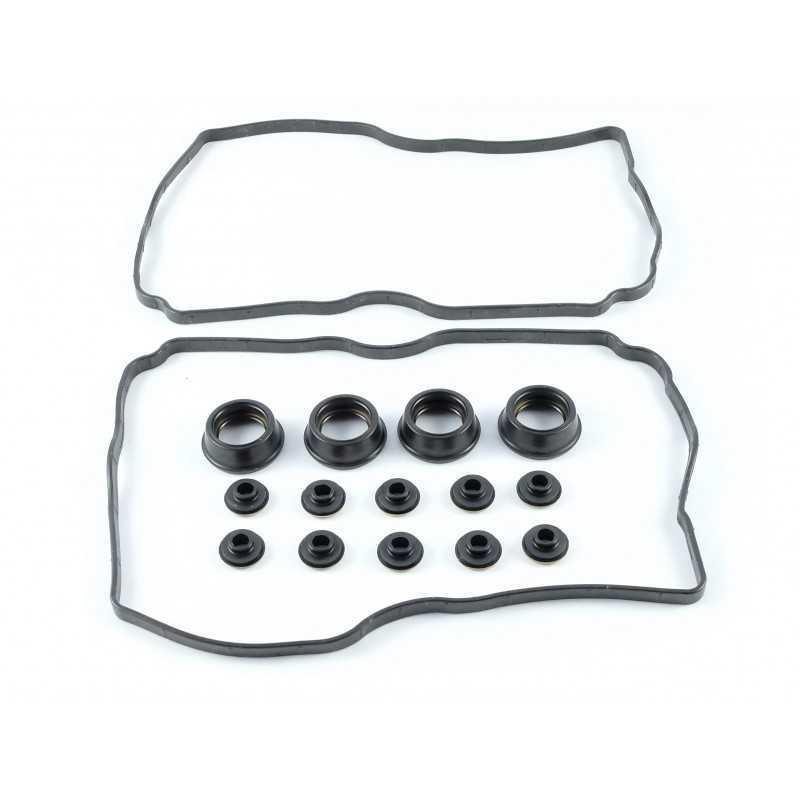 Genuine Subaru Rocker Cover Gaskets Kit fits Impreza