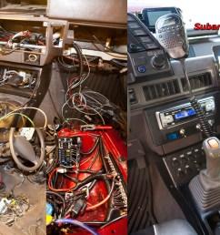 electrical 2013 2 1992 subaru loyale wiring  [ 1663 x 1124 Pixel ]