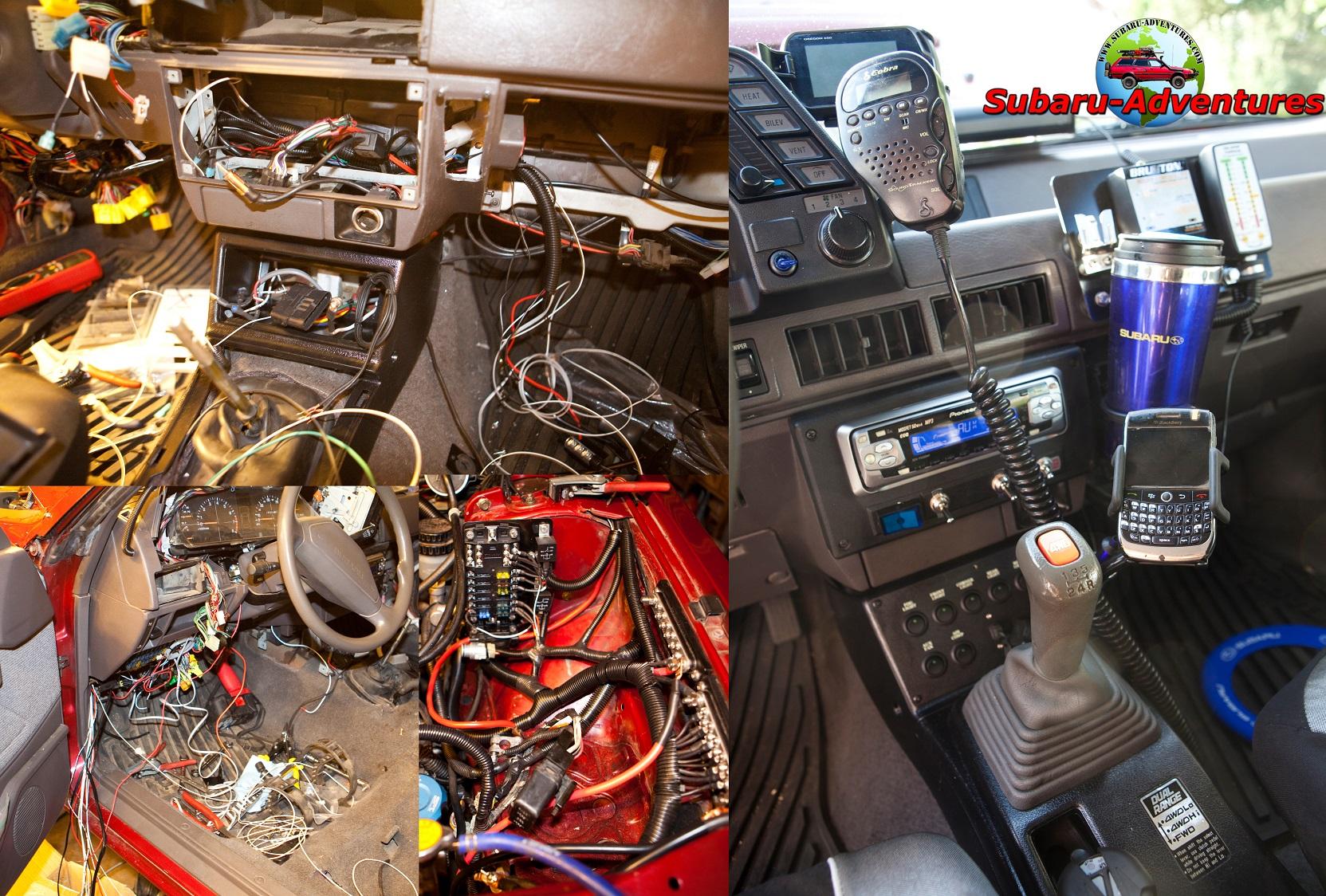 hight resolution of electrical 2013 2 1992 subaru loyale wiring