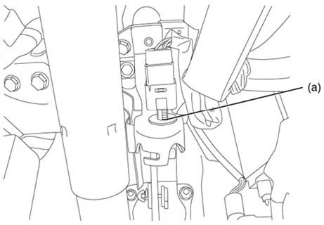 2005 Subaru Outback Brake Light Wiring Diagram