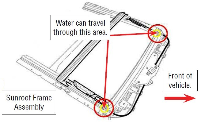 Chrysler Engine Diagram Wiring Amazing. Chrysler. Auto