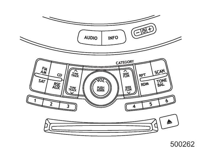 2015 Wrx Sti Wire Harness For Car Stereo. Diagram. Auto
