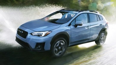 Photo of New 2021 Subaru Crosstrek Price, Review