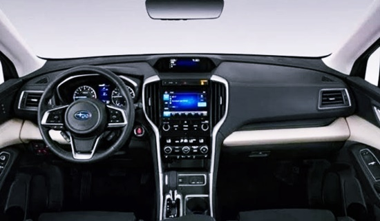 New 2020 Subaru Baja Price Specs Interior Subaru Car Usa