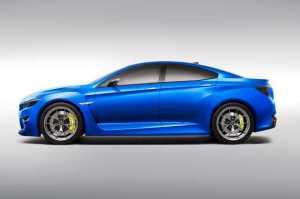 2016-Subaru-WRX-STI-Specs-side